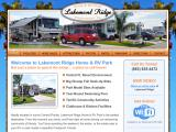 lakemont-ridge.com