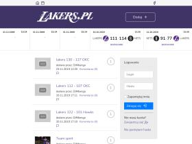lakers.pl