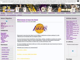 lakers.unblog.fr