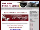 lakeworthdollarsforscholars.org