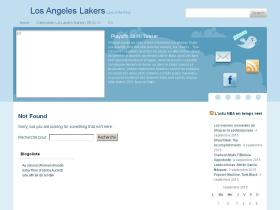 lalakers.blogs.ipag.fr