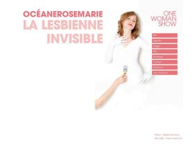lalesbienneinvisible.com
