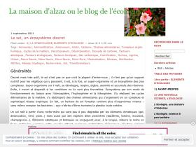 lamaisondalzaz.files.wordpress.com