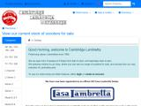 lambretta.co.uk