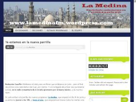 lamedinafm.wordpress.com