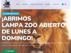 lampazoo.cl