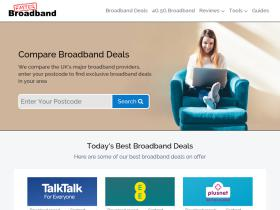 landlinesaver.co.uk