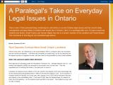landlord-law-ontario.blogspot.ca