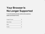landofthearches.com