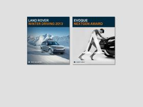 landroverevents.at