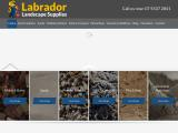 landscape-supply.com.au