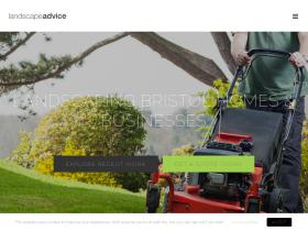 landscapeadvice.co.uk