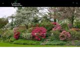 landscapeprojects.com