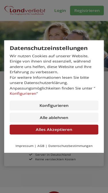 Login websingles Bungie Store