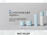 laneige.co.kr