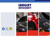 langleyautocraft.co.uk