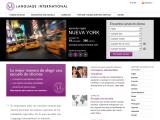 languageinternational.es