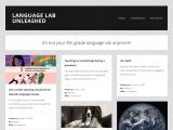 languagelabunleashed.org