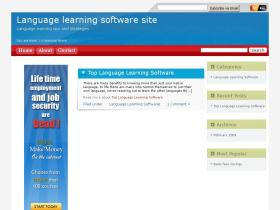 languagelearningsoftware.com.au