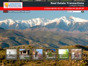 languedoc-roussillon-immobilier.fr