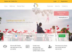 lankaproposals.lk