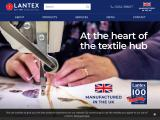 lantex.co.uk