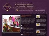 lanthong.co.uk
