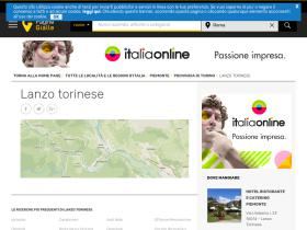 lanzo-torinese.paginegialle.it