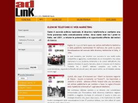 lap-adlink.paginesi.it