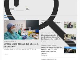 laprovinciadisondrio.it