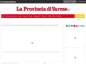 laprovinciadivarese.it