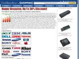 laptop-battery-stores.com