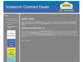 laptop-contracts.co.za