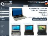 laptop-magazin.com