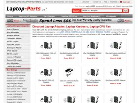 laptop-parts.us