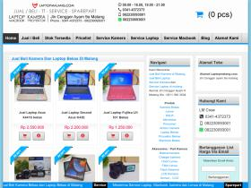laptopmalang.com