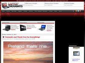 laptopthoughts.com