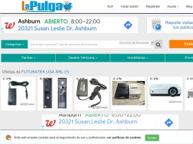 lapulga.com.do