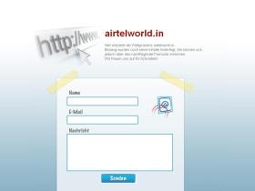 lapuwestdth.secureportal.airtelworld.in