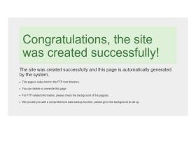 largeloves.com