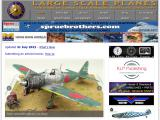largescaleplanes.com