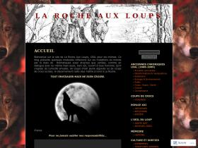 larocheauxloups.wordpress.com