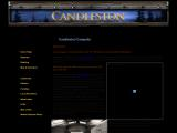 larp-candleston-campsite.co.uk