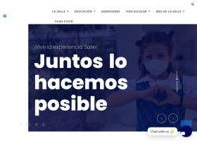 lasallebga.edu.co
