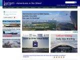 lasham.org.uk