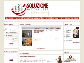 lasoluzioneimmobiliare.it