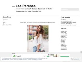 lasperchas.wordpress.com
