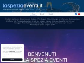 laspeziaeventi.it