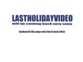 lastholidayvideo.co.uk