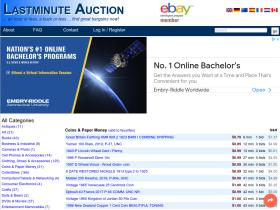 lastminute-auction.com